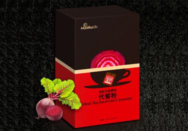 huoyanshen