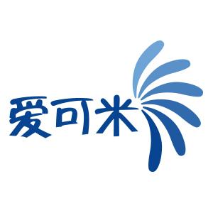 爱可米logo
